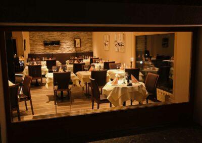 restaurant-schwarzenbach