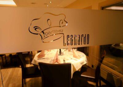 ristorante-schwarzenbach